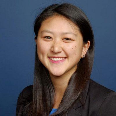 Emmy Yang