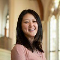 Emmy Yang MTS'21